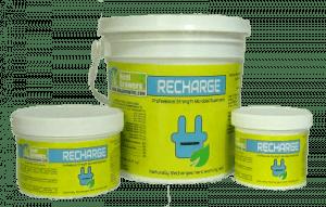 RechargeTrio-e1409949483595-min