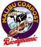 malibu-compost1-min