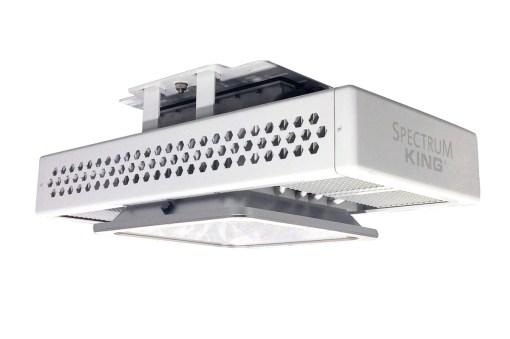 Spectrum King SK602GH LED Grow Light