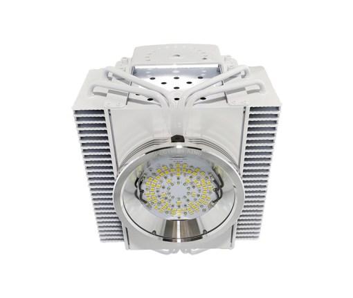 Spectrum King SK402 LED Grow Light