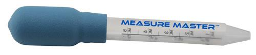 Measure Master Dropper