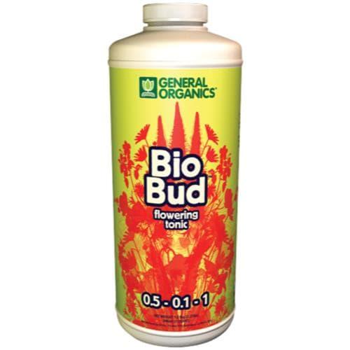 BioBud