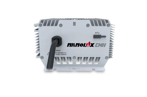 Nanolux cMH 315W Ballast