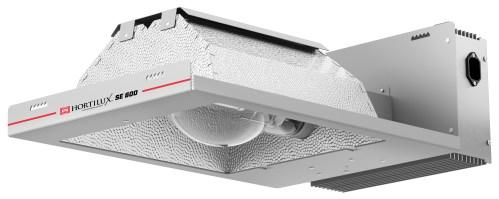 Hortilux SE 600 Grow Light System
