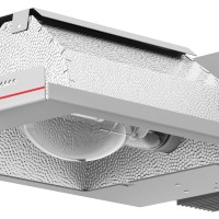 Hortilux SE 600 Grow Light System