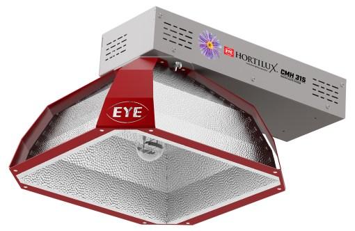 Hortilux CMH 315 Grow Light System