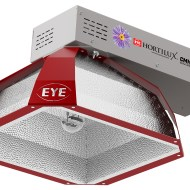 Hortilux CMH 315 Grow Light System