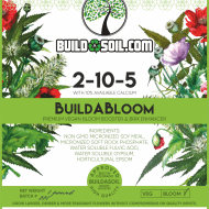 BuildABloom