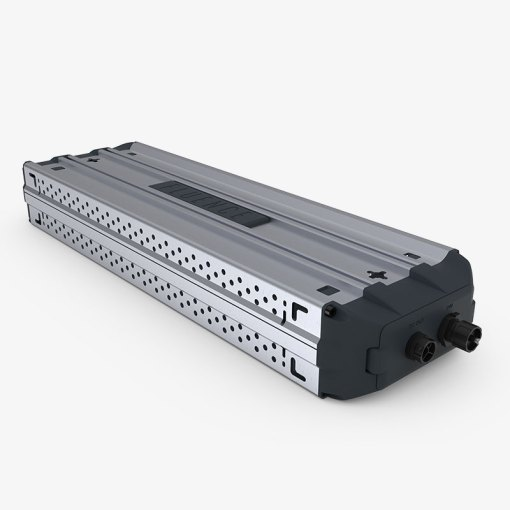 SPYDR 2p LED Grow Light