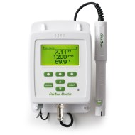 GroLine pH/EC/TDS Monitor