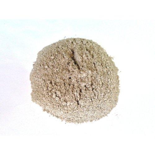 Oyster Shell Flour – Organic