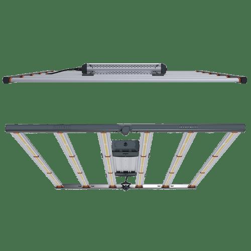 SPYDR 2i LED Grow Light