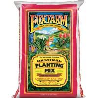 FoxFarm Original Potting Soil