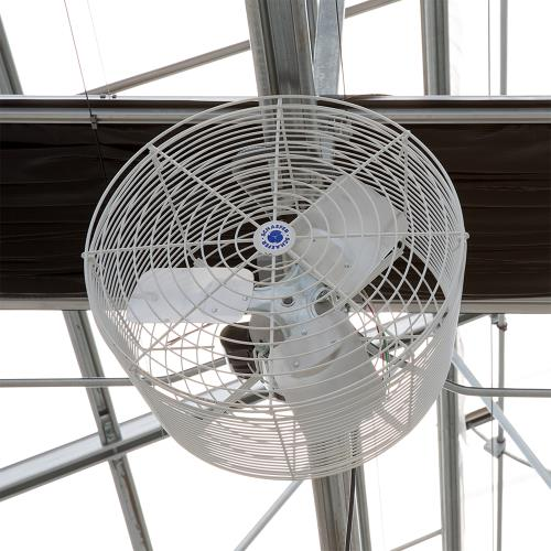 Schaefer Versa-Kool Circulation Fan – 20″