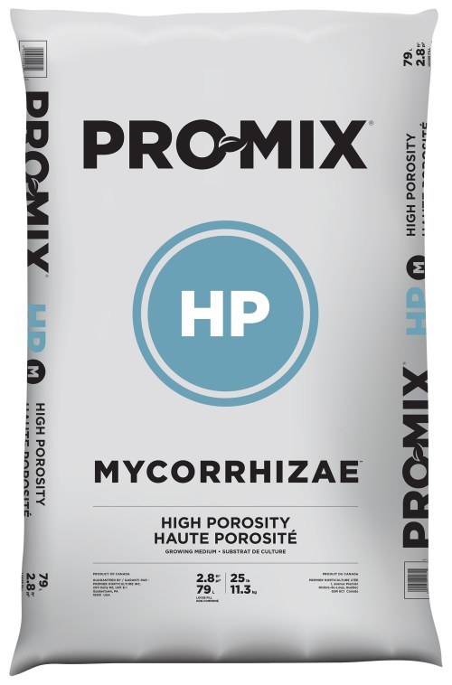 Pro-Mix HP Bag