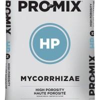 Pro-Mix HP Bag