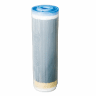 KDF85 / Granular Activated Carbon – City Water