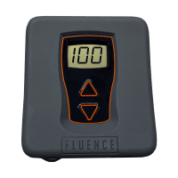 Fluence Dimmer