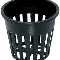 Net Cup, 2″