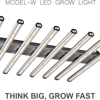 Model-W – ThinkGrow LED