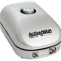 Active Aqua Air Pump