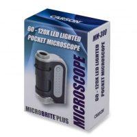 MicroBrite Plus