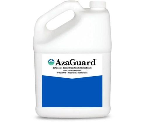 AzaGuard
