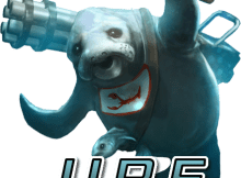 urf_render_by_kyle_garland-d6rrb5a