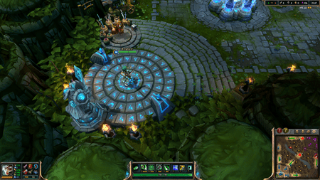 League of Legends 2013-08-15 20-37-32-38