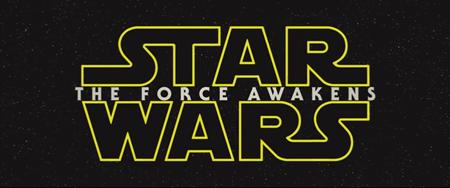 forceawakens_logo