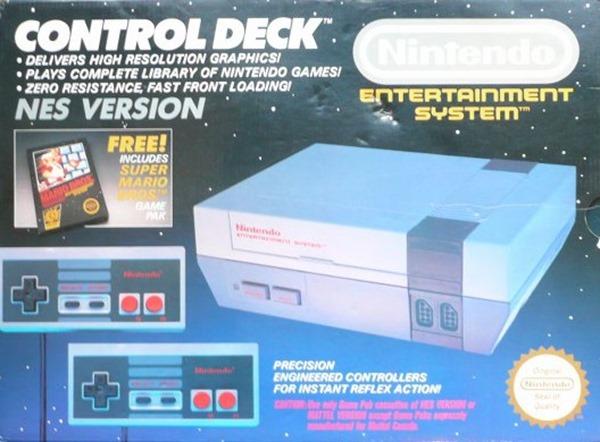 nintendo-nes-mario-console-boxed