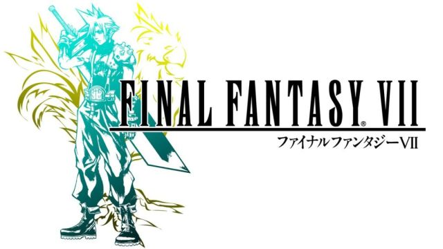Final-Fantasy-VII-Remake-Might-Kill-the-Series-2