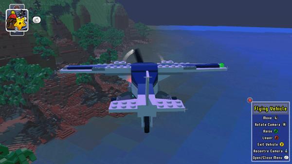 LEGO_Worlds_DX11 2015-06-01 22-36-14-05
