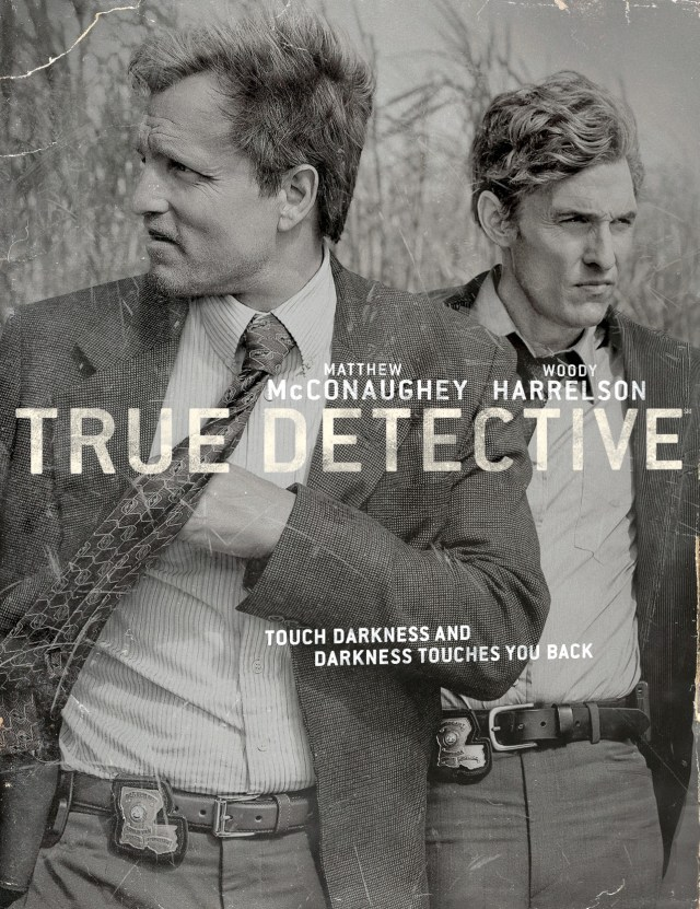 The-DVD-cover-for-True-Detective