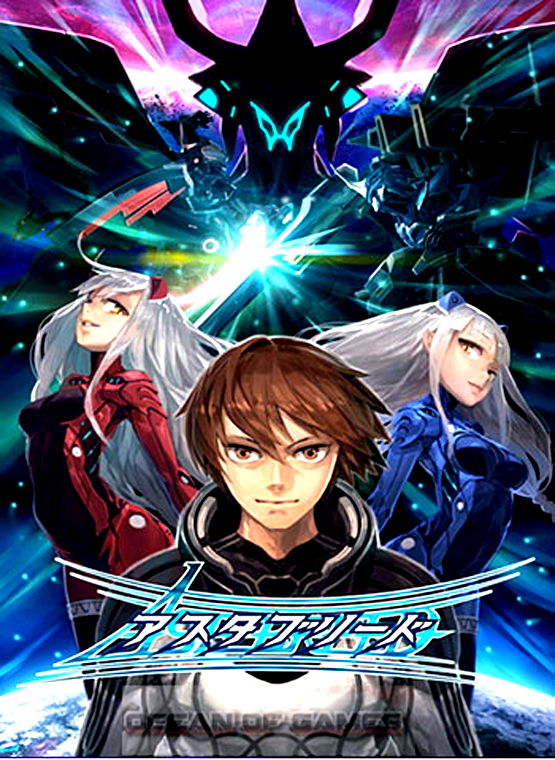 Astebreed-Free-Download