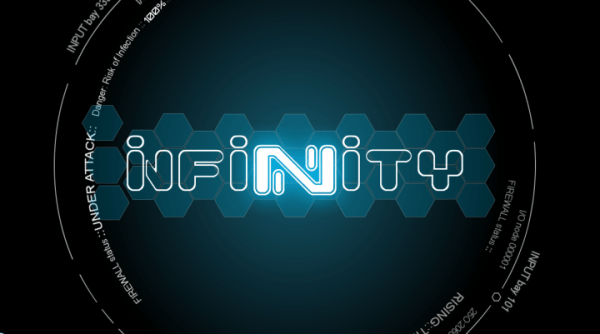 Infinity Factions: A Rundown