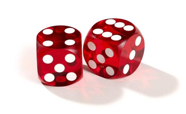 backgammon-precision-dice-dark-red_primary