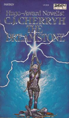 Thalen Reads The Dreamstone