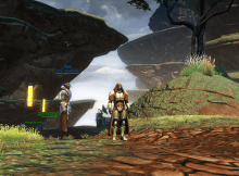 swtor-2015-09-10-21-45-17-34.png