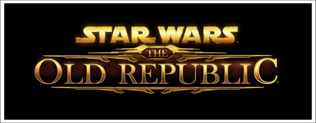 SWTOR Revisited