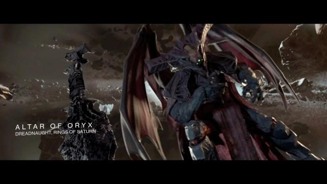 Week in Gaming 10/4/2015