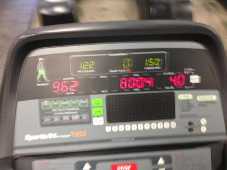 treadmill_1052015