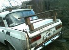 worst-car-spoiler-fail-06.jpg