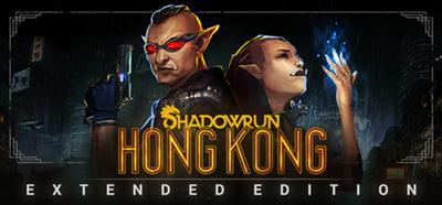 Shadowrun: Hong Kong Enhanced Edition