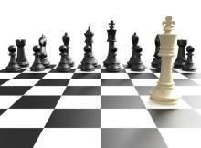BN-GJ136_chess_J_20150109120327.jpg