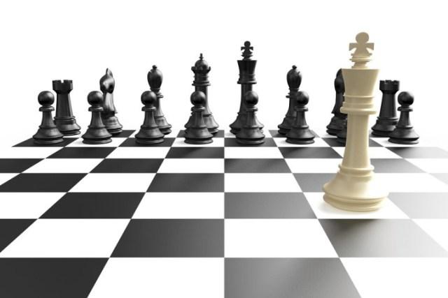 Coherent, Flexible Strategy