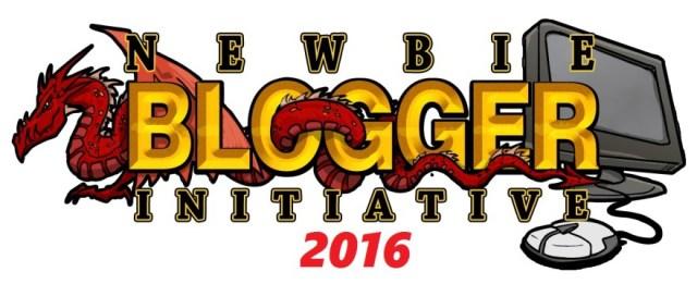 NBI 2016 Soon!