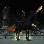 ffxiv_dx11-2016-05-17-22-03-38-47.png