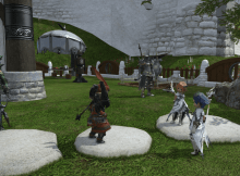 ffxiv_dx11-2016-05-24-18-54-08-12.png