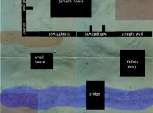 testterrain2.jpg